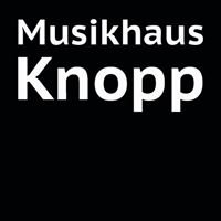 Musikhaus Arthur Knopp GmbH - Saarbrücken