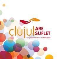 Clujul Are Suflet