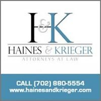Freedom Law Firm