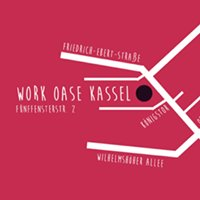 WOK - Work Oase Kassel