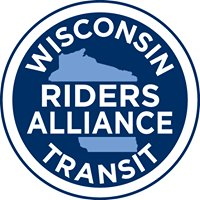 Wisconsin Transit Riders Alliance