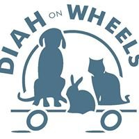 DIAH on Wheels