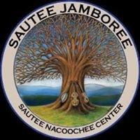 Sautee Jamboree