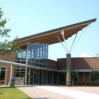 Peachtree City Library