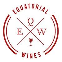 Equatorial Wines