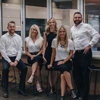 Kent Nielson - VIP Mortgage Inc.
