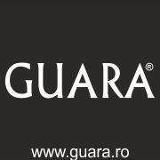 Guara