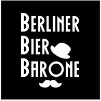 Berliner Bier Barone