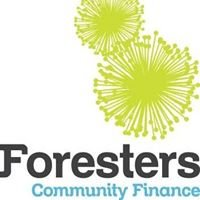 Foresters Community Finance