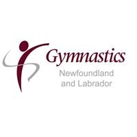 Gymnastics Newfoundland and Labrador