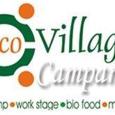 Campanara Eco-Village
