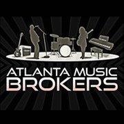 Atlanta Music Brokers