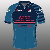 Speed River Cycling Club