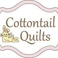 Cottontail Quilts