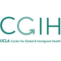 UCLA Center for Global and Immigrant Health