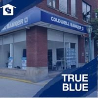 Coldwell Banker Real Estate Services Fox Chapel Office