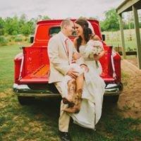 Sunflower Farm Weddings