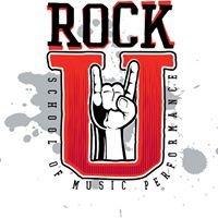 Rock U - Music Matters
