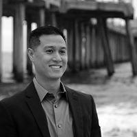 Binh Nguyen- Coldwell Banker Campbell Realtors