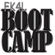 FK4L Bootcamp