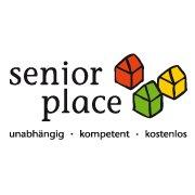 Seniorplace