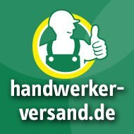 handwerker-versand.de