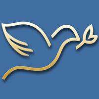 Loma Linda Broadcasting Network (LLBN)