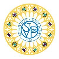 Society of St. Vincent de Paul - Diocesan Council of Austin