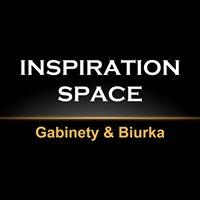 Inspiration Space - gabinety, przestrzeń warsztatowa, coworking
