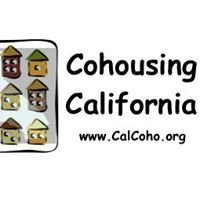 Cohousing California