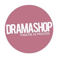 Dramashop