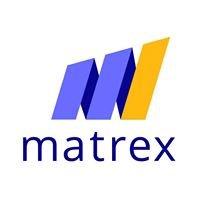 Matrex Exhibits