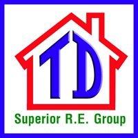 Superior Real Estate Group (SREG)