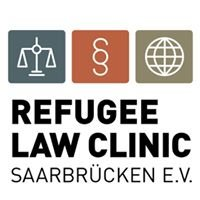 Refugee Law Clinic Saarbrücken
