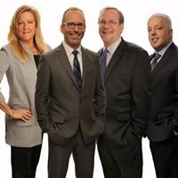 The Prigal Brothers: RE/MAX Realty Group