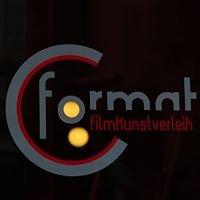format filmkunstverleih