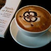 TRIBU CAFE