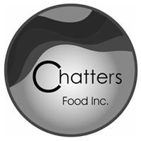 Chatters Food Inc.