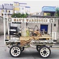 Mac's Warehouse