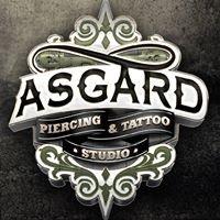 Asgard Southampton