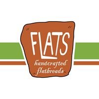 Flats Handcrafted Flatbread