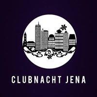 Clubnacht Jena