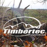 Timbertec Camouflage