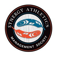 Synergy Athletics Management Society