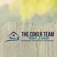 The Coker Team