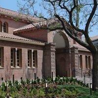 Amy King Dundon-Berchtold University Club of USC