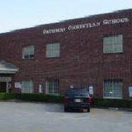 Pathway Christian School