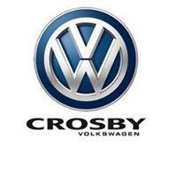 Crosby Volkswagen
