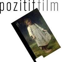 Pozitif Film