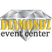 Diamondz Event Center
